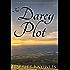 The Darcy Plot: A Pride and Prejudice Variation