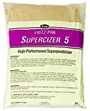 Fritz-Pak Concrete Superplasticizer