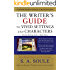 The Writer's Guide to Vivid Settings and Characters (Fiction Writing Tools Book 3)