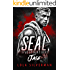 JASE (SEAL Investigations Book 1)