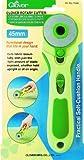Clover 45mm Rotary Cutter