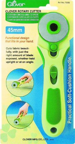 best rotary cutter - 5