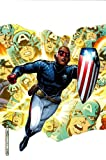 img - for Young Avengers Presents book / textbook / text book