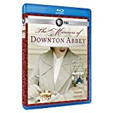 The Manners of Downton Abbey on DVD Jan 6