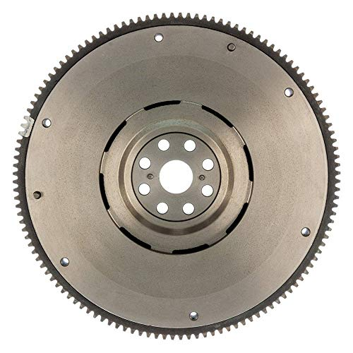 - EXEDY FWSBL02FF Replacement Flywheel