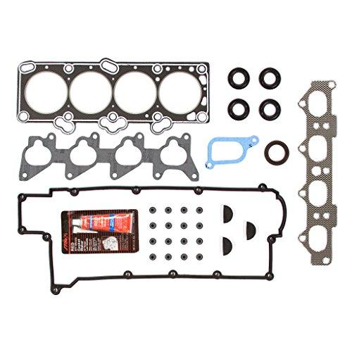 Hyundai Elantra Cylinder Head, Cylinder Head For Hyundai