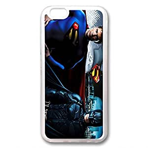 custom and diy batman arkham origins vs superman for iphone 6 plus for office by customhappyshop