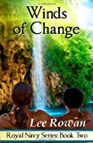 Winds of Change (Royal Navy, Book 2)