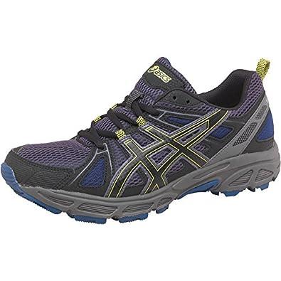 asics walking shoes uk 49