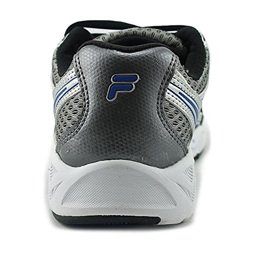 Fila Inspell Hombre Fibra sintética Zapato para Correr