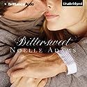 Bittersweet Audiobook by Noelle Adams Narrated by Amy McFadden