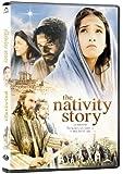 The Nativity Story / La Nativité (Widescreen & Full Screen Versions)