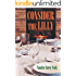 Consider the Lilly (The Jenny Connors Mystery Series)