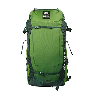 97f53691ff25 Granite Gear Lutsen 35 Backpack on sale - venta.enlace3g.com
