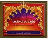 Festival of Light, Radhika Sekar, 8187111704
