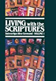 Living with the Scriptures, Satsvarupa Dasa Goswami, 0911233261