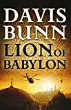 Lion of Babylon, Davis Bunn, 1611731410