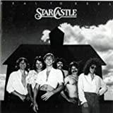 Reel To Real by Starcastle (2009-03-24)