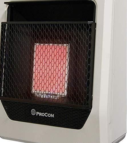 1set interjunzhan Car Door Edge Guards Trim Molding Sticker Protector Scratch Strip Protection Transparent