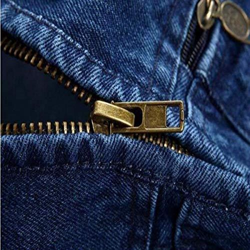 Pêche Multi Tailles Air Cowboy Fashion Automne Confortables En Pin Photographie Plein Hx Coton Et Gilet Vetement De Bleu Hommes Poche Loisirs Sqzaxn8Og