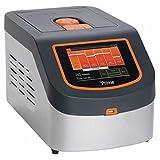 Barnant 5PRIMEG/C PrimeG Gradient Thermal Cycler, 100-230V