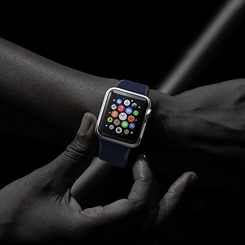 iDon-Smart-Watch-Sport-Band-Soft-Silicone-Replacement-Sports-Band-for-iWatch-Apple-Watch-Band-Series-1-Series-2-Apple-Watch-38mm42mm-2015-2016-All-Models