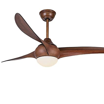 retro ceiling fans outdoor sanguinesunny ceiling fans chandelier fan 52quot retro lamp and remote control 52