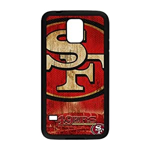 49ers Phone Case for Samsung Galaxy S5