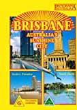 Brisbane - Australia's Sunshine City