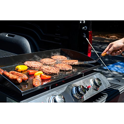 Royal Gourmet Pd1300 Portable 3 Burner Propane Gas Grill