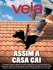 Revista Veja - 27/10/2021