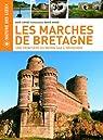 Les Marches de Bretagne : Une frontière du Moyen-Age à découvrir par Cintré