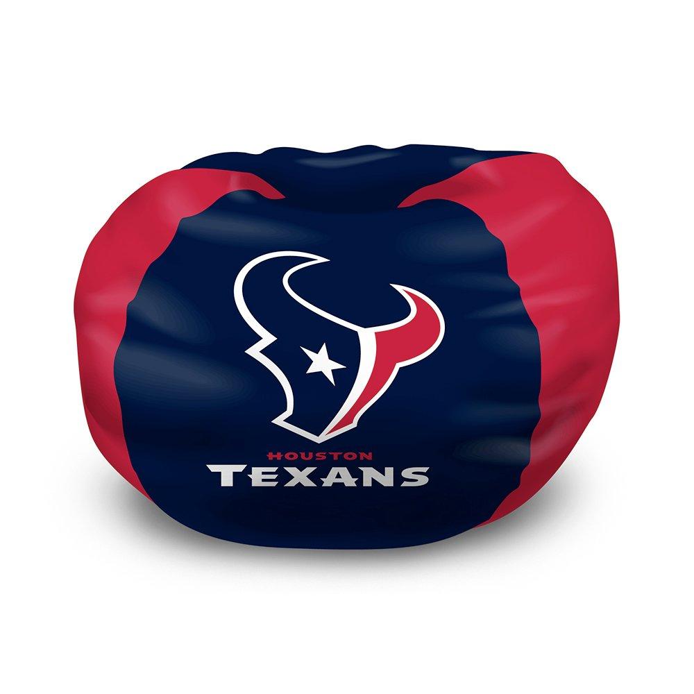 NFL Houston Texans Bean Bag Chair