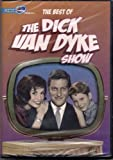 The Best of the Dick Van Dyke Show DVD 4 episodes