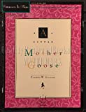 img - for A Little Mother Goose book / textbook / text book