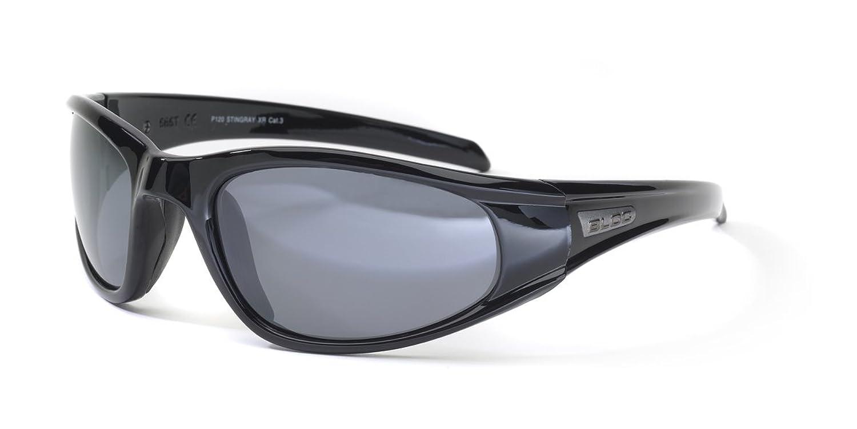 cheap polarised sunglasses  Amazon.co.uk: Sunglasses - Sports Sunglasses: Sports \u0026 Outdoors ...