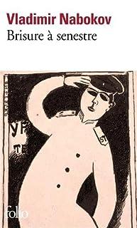 Brisure à senestre, Nabokov, Vladimir