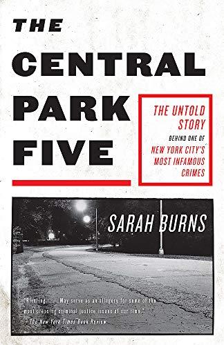 - The Central Park Five