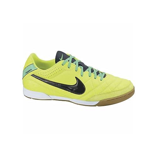 47c84a7d5 Nike Tiempo Natural IV LTR Indoor  Amazon.ca  Shoes   Handbags
