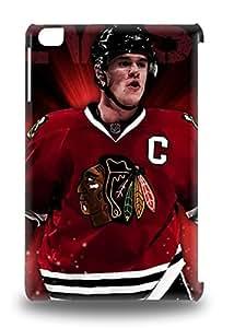 Excellent Design NHL Chicago Blackhawks Jonathan Toews #19 Phone Case For Ipad Mini/mini 2 Premium Tpu Case ( Custom Picture iPhone 6, iPhone 6 PLUS, iPhone 5, iPhone 5S, iPhone 5C, iPhone 4, iPhone 4S,Galaxy S6,Galaxy S5,Galaxy S4,Galaxy S3,Note 3,iPad Mini-Mini 2,iPad Air )