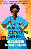 The No. 1 Ladies' Detective Agency, Alexander McCall Smith, 0307456633