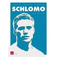 Schlomo (French Edition)