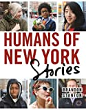 Kyпить Humans of New York : Stories на Amazon.com
