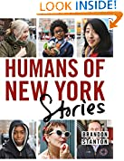 #6: Humans of New York : Stories