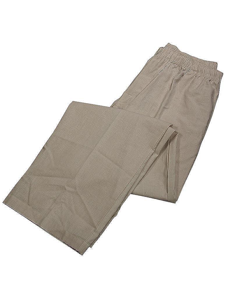 Private Label Mens Broadcloth Lounge Pant