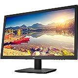 AOC Pro-line E2475SWJ 24'' LED LCD Monitor - 16:9