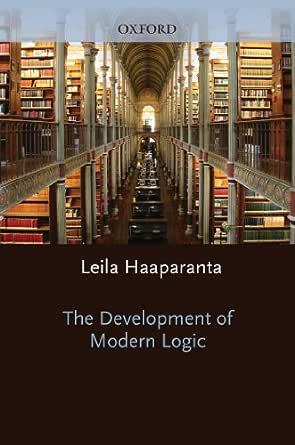 Leila Haaparanta