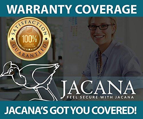 1 year Appliance Warranty Coverage - Agreement Warranty