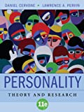 Personality 11th Edition