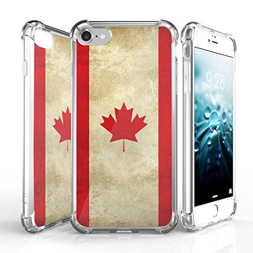 iphone 4 cases of canada - 3
